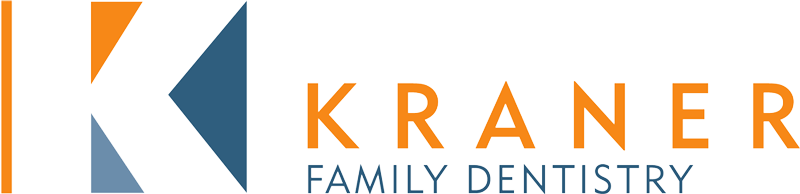 Kraner Family Dentistry